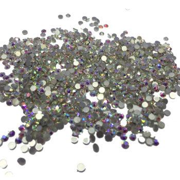 Kristallid ss10 100tk