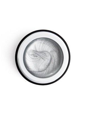 Fooliumigeel Silver