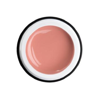 Passion värvigeel Caramel Nude 7ml