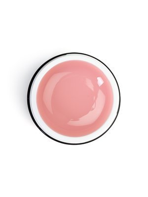Passion Camouflage Raspberry Mousse 50ml