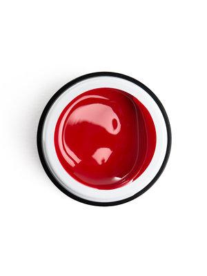 Passion värvigeel Red Ferrari