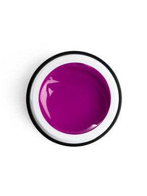 Passion värvigeel Purple Lamborghini