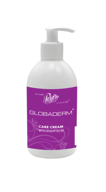 Globaderm® 400ml (saabub meie lattu umbes 29.02)
