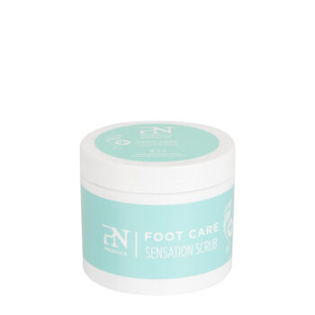 Pronails Foot Care Sensation Scrub jalakoorija 225ml