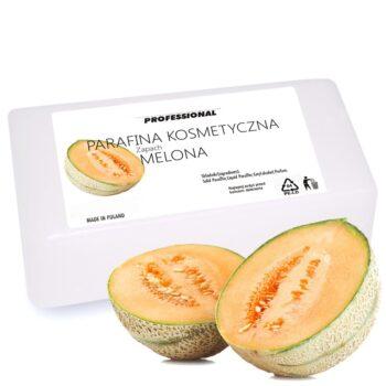 Parafiin melon 400 ml