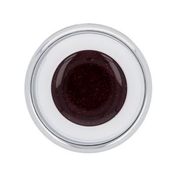 Passion pärlmutter värvigeel Ruby Sun 7ml