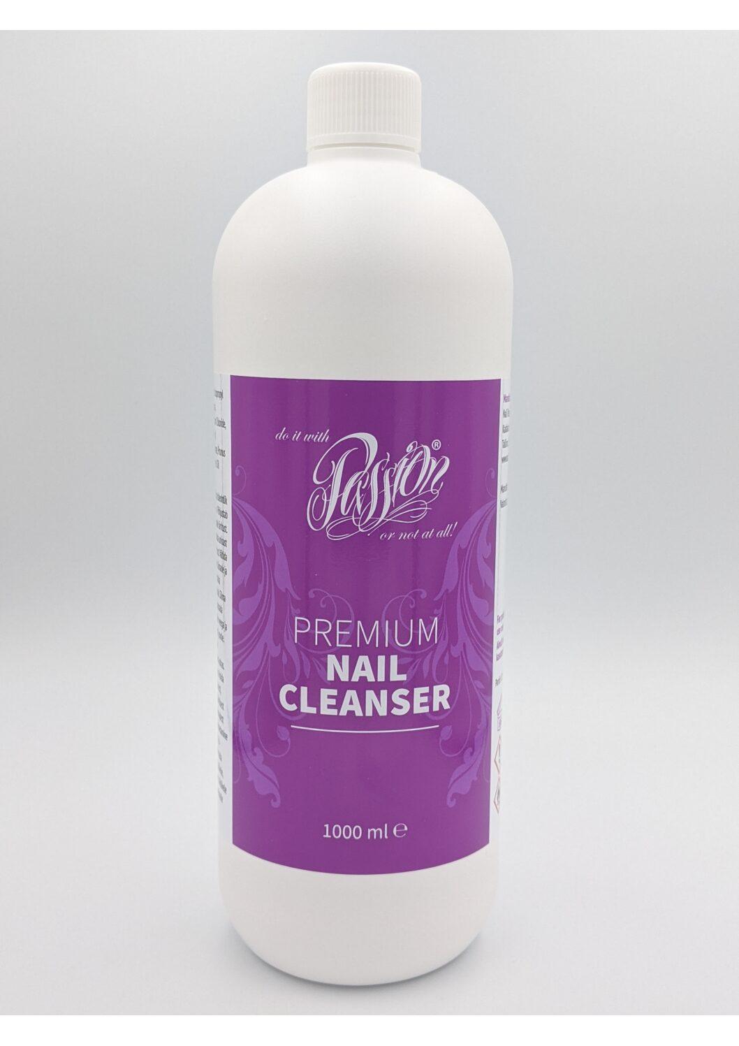 Premium Cleanser 1000ml