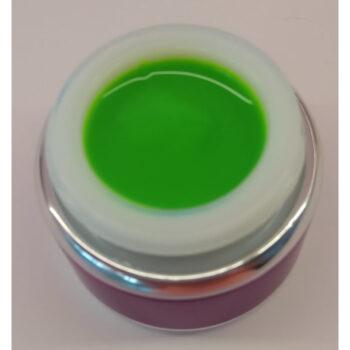 Passion neoongeel Fresh Green