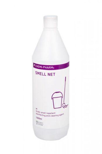 Smell Net 1L kontsentraat