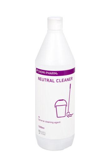 Neutral Cleaner (neutraalne üldpuhastusvahend) 1L